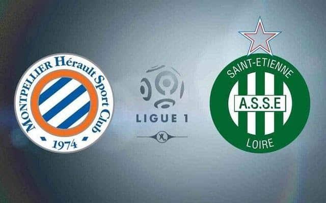 Soi keo Montpellier vs St Etienne, 02/05/2021