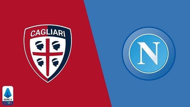 Soi kèo Napoli vs Cagliari, 02/05/2021