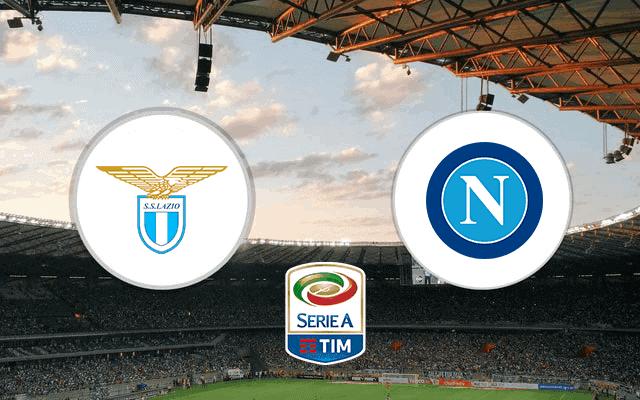 Soi keo Napoli vs Lazio, 23/4/2021