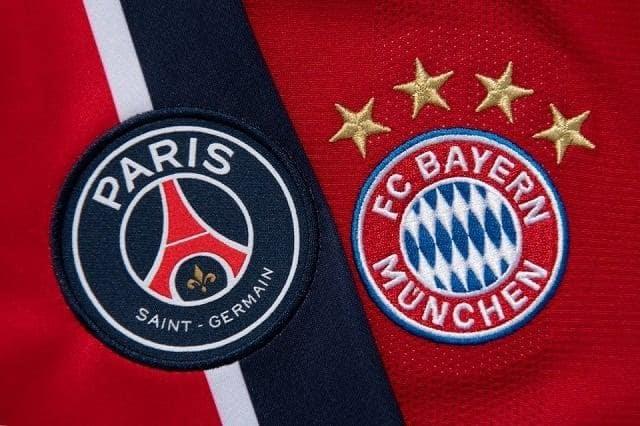 Soi kèo Paris SG vs Bayern Munich, 14/04/2021