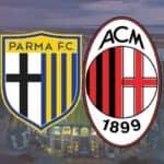 Soi kèo Parma vs AC Milan, 10/04/2021