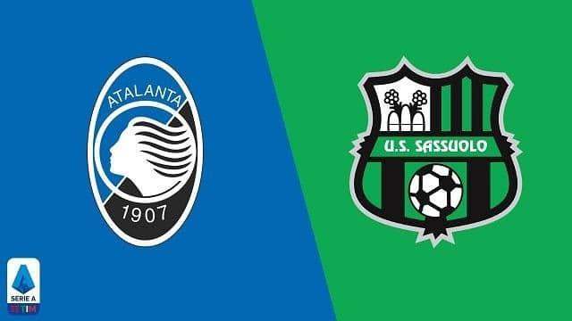 Soi kèo Sassuolo vs Atalanta, 02/05/2021