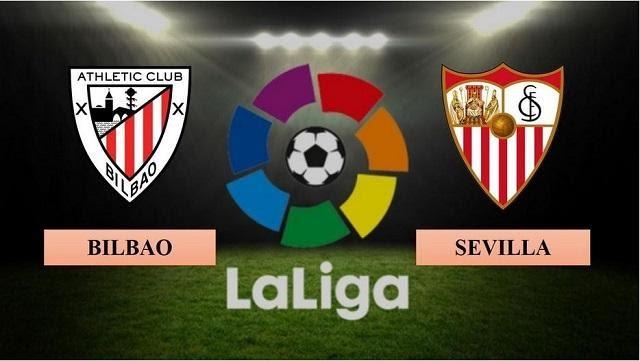 Soi keo Sevilla vs Ath Bilbao, 04/05/2021