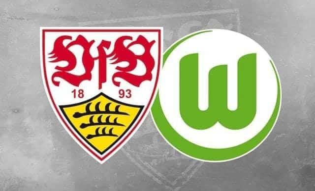 Soi keo Stuttgart vs Wolfsburg, 22/04/2021