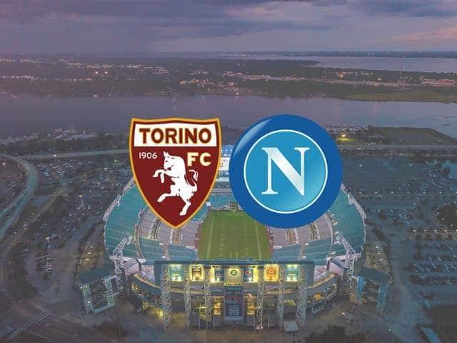 Soi keo Torino vs Napoli, 26/04/2021