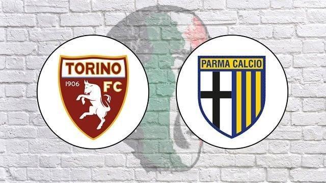 Soi kèo Torino vs Parma, 04/05/2021