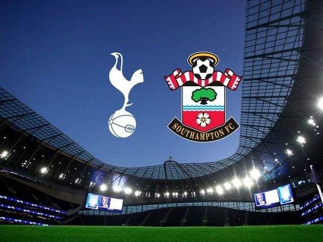 Soi keo Tottenham vs Southampton, 22/4/2021