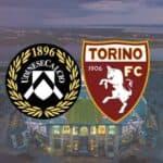 Soi kèo Udinese vs Torino, 11/04/2021