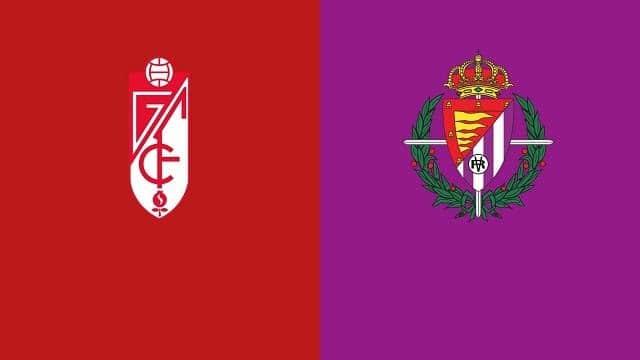 Soi keo Valladolid vs Granada CF, 11/04/2021