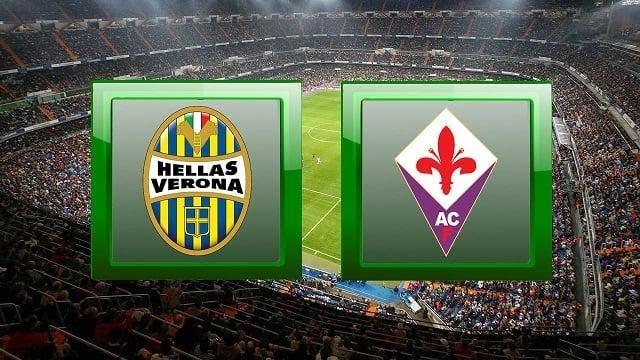 Soi keo Verona vs Fiorentina, 21/4/2021