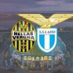 Soi kèo Verona vs Lazio, 11/04/2021