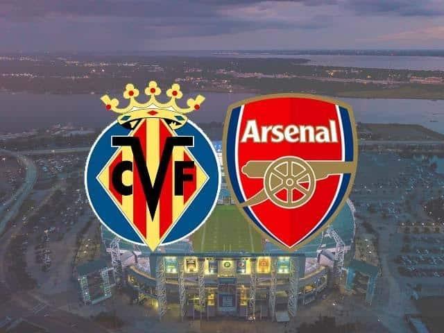 Soi kèo Villarreal vs Arsenal, 30/04/2021
