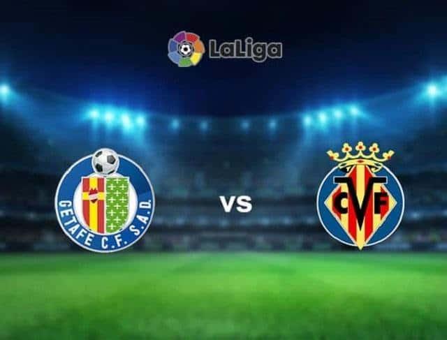Soi keo Villarreal vs Getafe, 02/05/2021