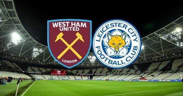Soi kèo West Ham vs Leicester, 11/04/2021