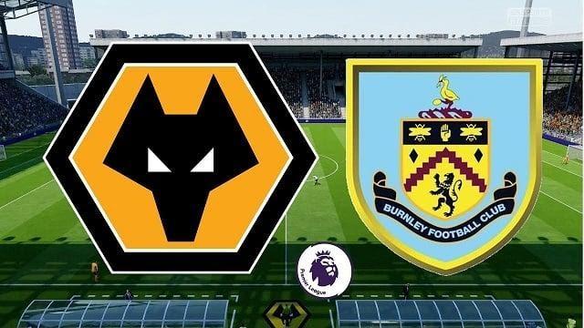 Soi keo Wolves vs Burnley, 25/4/2021