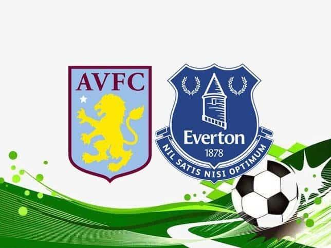 Soi keo Aston Villa vs Everton, 14/05/2021