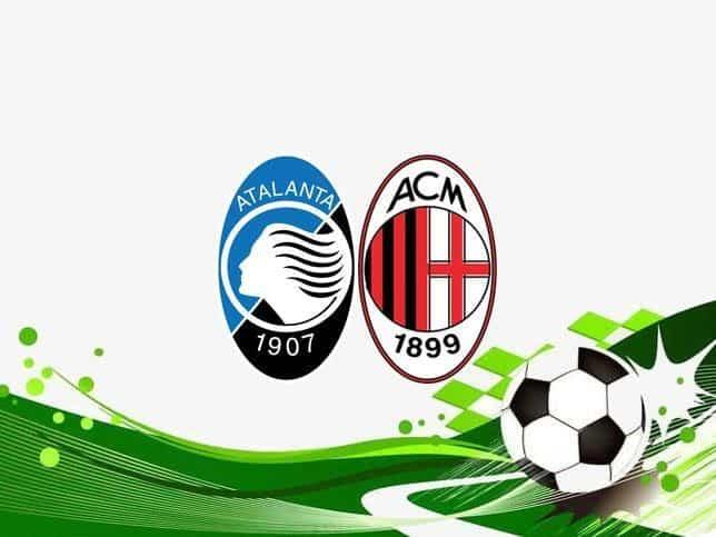 Soi kèo Atalanta vs AC Milan, 24/05/2021