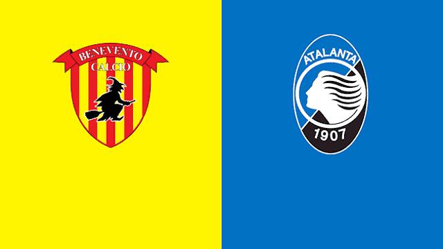 Soi kèo Atalanta vs Benevento, 12/05/2021
