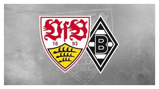 Soi keo B. Monchengladbach vs Stuttgart, 15/05/2021
