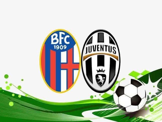 Soi kèo Bologna vs Juventus, 24/05/2021