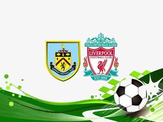 Soi keo Burnley vs Liverpool, 20/05/2021