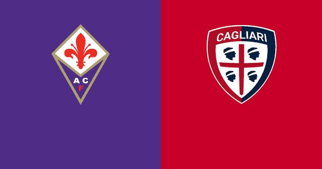 Soi keo Cagliari vs Fiorentina, 12/05/2021