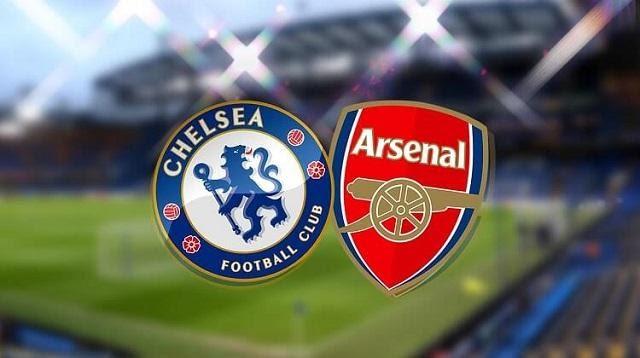 Soi keo Chelsea vs Arsenal, 13/05/2021