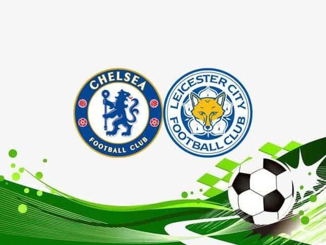 Soi keo Chelsea vs Leicester City, 19/05/2021