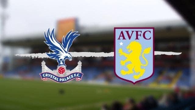 Soi keo Crystal Palace vs Aston Villa, 16/05/2021