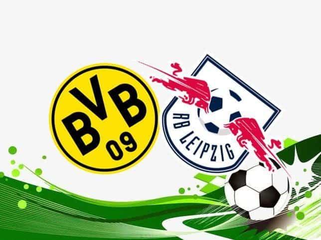 Soi kèo Dortmund vs RB Leipzig, 08/05/2021