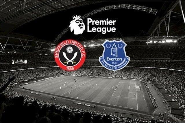 Soi keo Everton vs Sheffield Utd, 17/05/2021