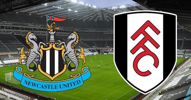 Soi kèo Fulham vs Newcastle, 23/05/2021