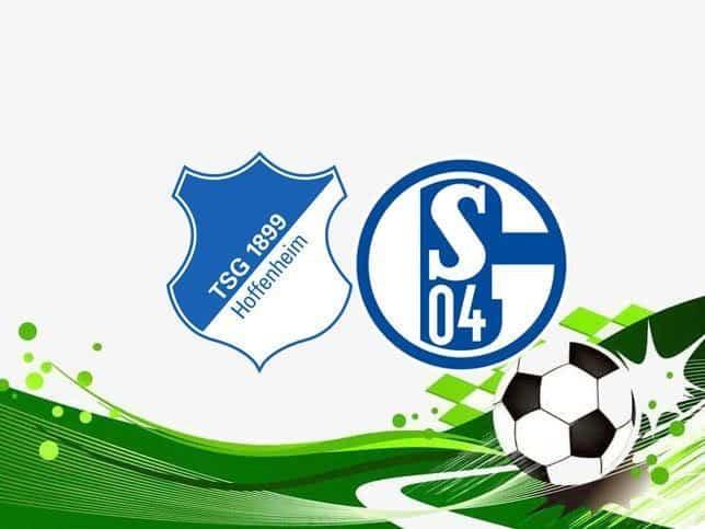 Soi kèo Hoffenheim vs Schalke, 08/05/2021