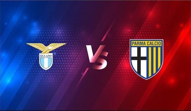 Soi kèo Lazio vs Parma, 13/05/2021