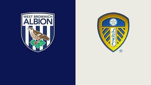 Soi kèo Leeds vs West Brom, 23/05/2021