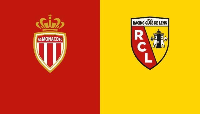 Soi kèo Lens vs Monaco, 24/05/2021