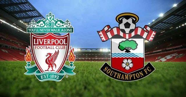Soi keo Liverpool vs Southampton, 09/05/2021