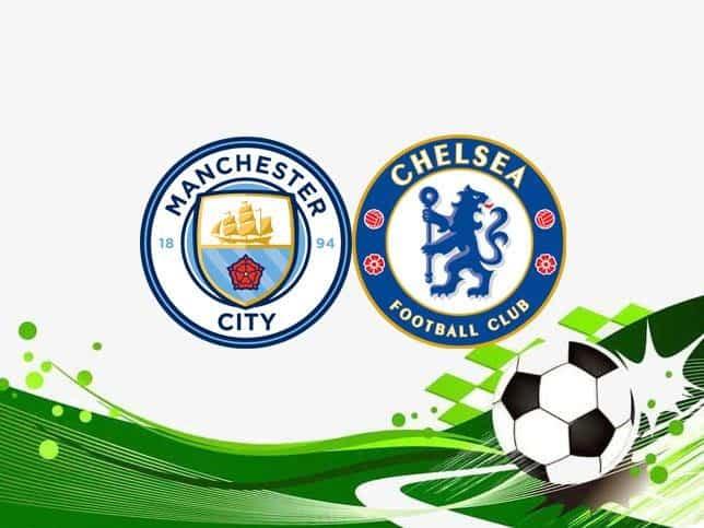 Soi keo Man City vs Chelsea, 30/05/2021