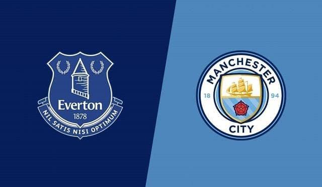 Soi kèo Manchester City vs Everton, 23/05/2021