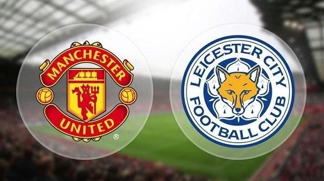 Soi keo Manchester Utd vs Leicester, 12/05/2021