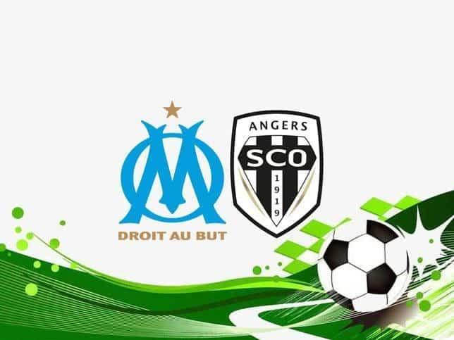 Soi keo Marseille vs Angers, 17/05/2021