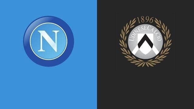 Soi kèo Napoli vs Udinese, 12/05/2021