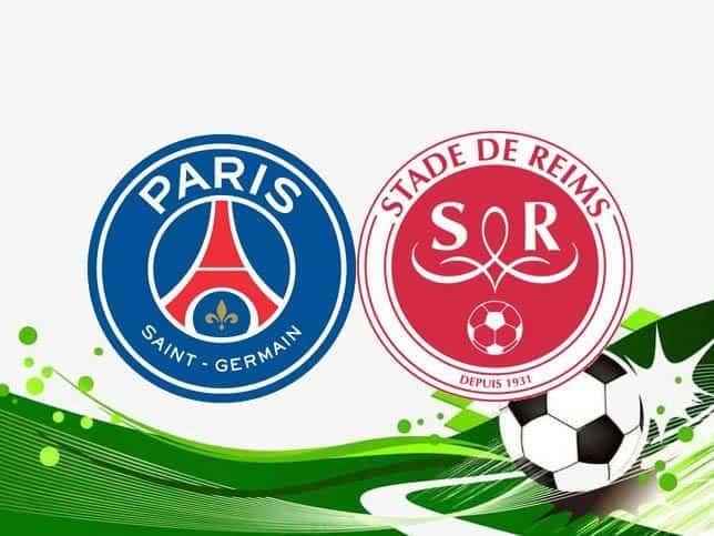 Soi kèo PSG vs Reims, 17/05/2021