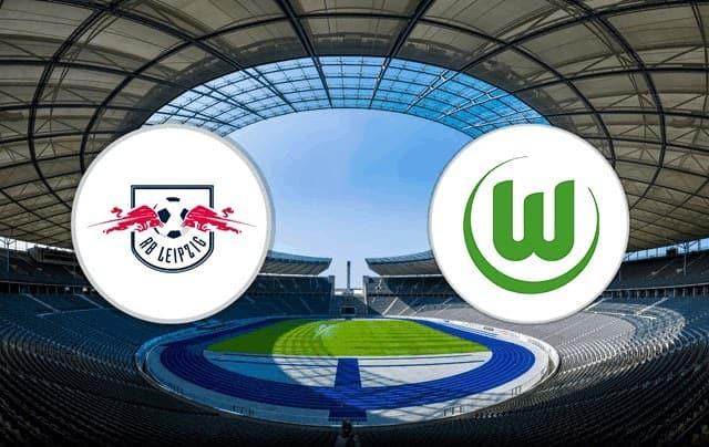 Soi kèo RB Leipzig vs Wolfsburg, 17/05/2021