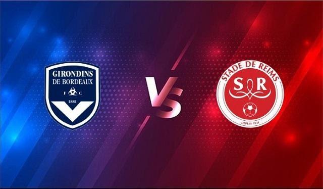 Soi kèo Reims vs Bordeaux, 24/05/2021