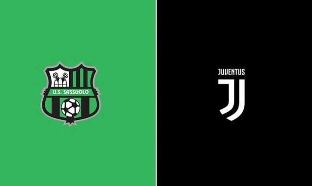 Soi keo Sassuolo vs Juventus, 13/05/2021