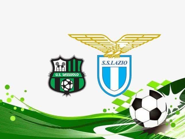 Soi kèo Sassuolo vs Lazio, 24/05/2021