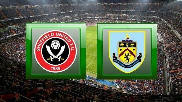 Soi kèo Sheffield Utd vs Burnley, 23/05/2021