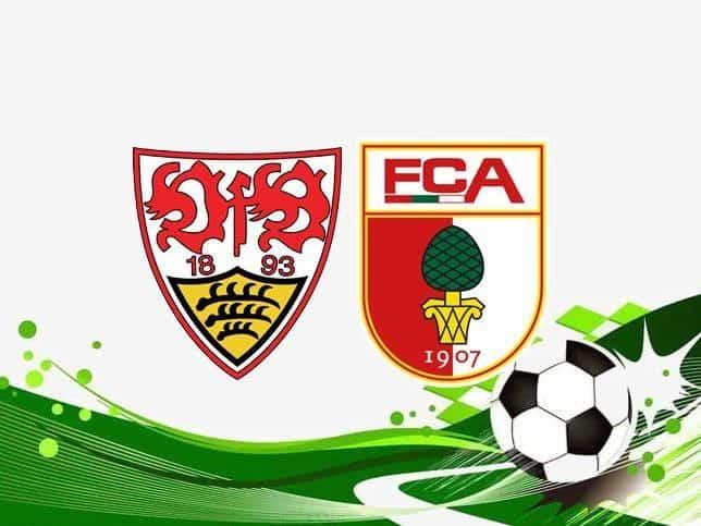 Soi kèo Stuttgart vs Augsburg, 08/05/2021