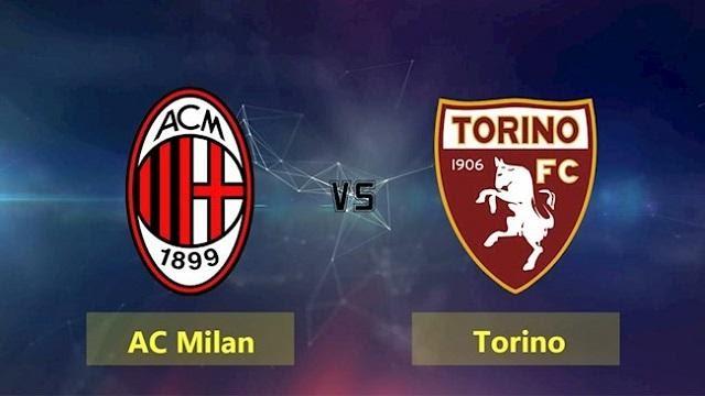 Soi keo Torino vs AC Milan, 13/05/2021